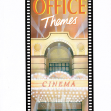 Box Office Themes Vol.1
