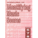 Guidelines on Identifying Music Scores,  G. 6-8