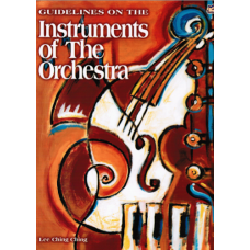 Guidelines on Instruments of Orchestra