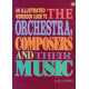 An Illustrated Wkbk Guide to Orchestra