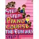 Step by Step (Fun Way) Bk.1