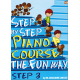 Step by Step (Fun Way) Bk.3