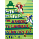 Step by Step (Fun Way) Bk.4