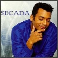 Secada:- Piano/Vocales/Acordes (Spanish Language Edition)