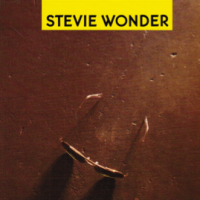 Steve Wonder:- A Collection of Thirty-Three Songs (Piano Vocal Guitar)